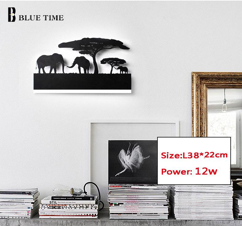 Wall-lamp-x6