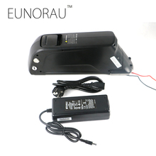electric bicycle battery 48V 8.8Ah with chinese battery cells(China)