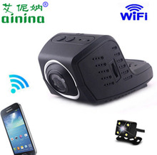 Mini Dashcam Car Dvr Camcorder Full Hd Dash Cameras Recorder G-sensor Dvrs Parking Video 1080p Car Black Box Good Quality Hot