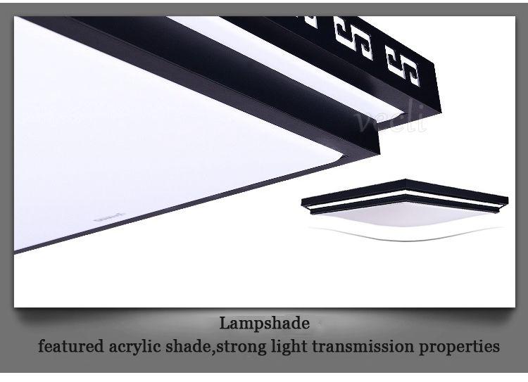 Ceiling lamp (14)