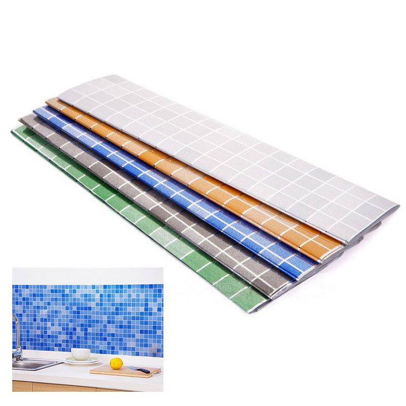 HTB1I4vyPXXXXXbTaFXXq6xXFXXXa - Waterproof Mosaic Aluminum Foil Self-adhesive Anti Oil Kitchen Wallpaper