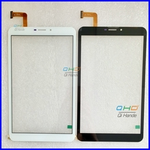"Free Shipping New 8"" Inch Digitizer Glass Sensor Panel For Onda V819 3G Touch Screen FPCA-80A04-V01"