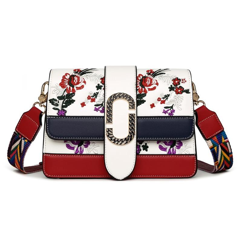 Camera PU Leather Crossbody Bags For Women Luxury Handbags Women Bags Designer Fashion Clutch Girl Shoulder Bag Leather Handbag<br>