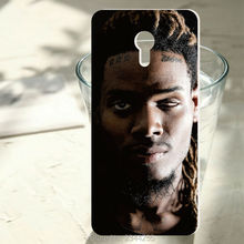For MEIZU M3 M5 M2 note mini MX3 MX4 MX5 MX6 Pro 5 6 plus U10 U20 hard back cover Fetty wap phone case