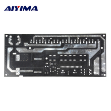 Aiyima 1PC 1000W 2000W 3000W Pure Sine Wave Inverter Modified Sine Wave Post Amplifier Bare PCB