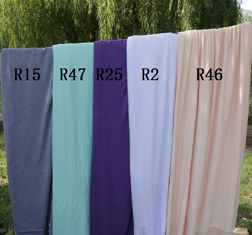 150*200cm 100% cotton Knit Stretch Wraps Newborn Baby Photography Backdrops Background Newborn Blanket Props Photography fabric<br>