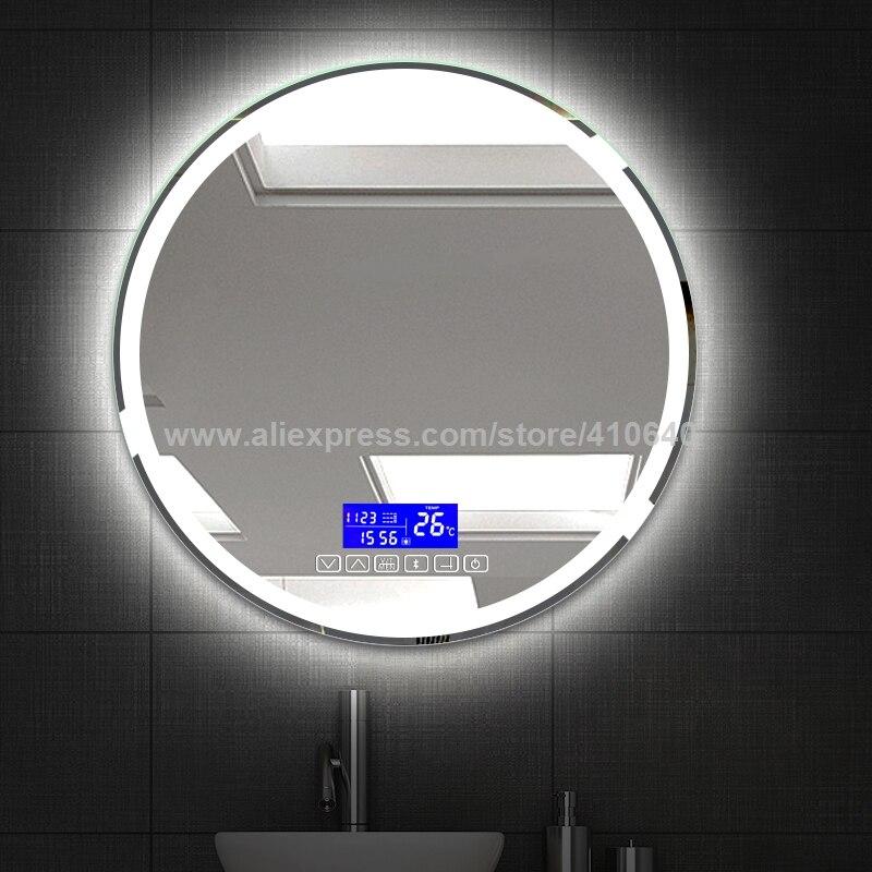 K3015CA Mirror Touch Switch (9)