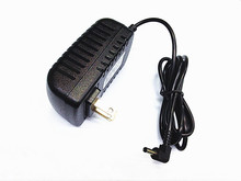 5V 2A AC/DC Adapter Power Supply Charger 3.5mm x 1.3mm For Foscam CCTV IP Camera(China)
