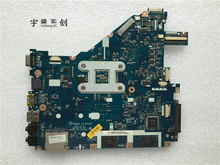 LA-6552P Motherboard FOR ACER Aspire 5552 5552G NV50A Laptop motherboard MBR4602001 PEW96 L01 Warranty:90 Days 100% tested(China)