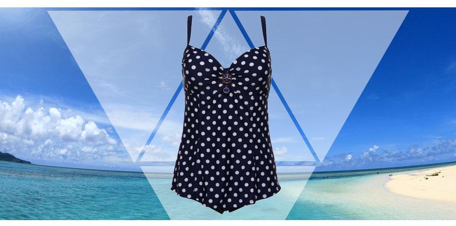 one piece swimwear (1)