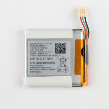 Original Sony 950mAh Battery For Sony Ericsson Xperia X10 Mini E10i Pro W580i Xperia X10Mini K850i