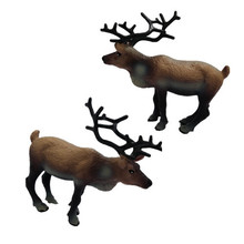 Pere David's Deer Figure x 1 - Super!