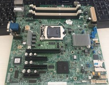 671306-002 For HP ML310E G8 Motherboard 686757-001 LGA1155 Mainboard 100%tested fully work(China)