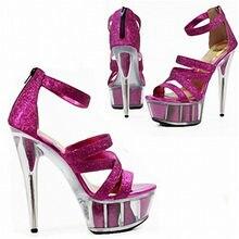 shop 3 inch pink heels  great deals on 3 inch pink heels
