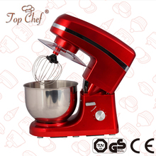Free shipping Commercial Multifunctional electric 800W innovative kitchen food processor blender machines