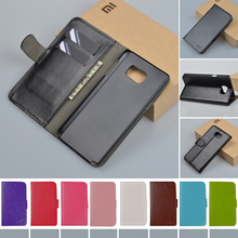 Top quality PU Leather Wallet Stand case For Samsung Galaxy Note 5 N9200 N920K N920A SM-N920C Cover Phone Bag J&R Brand 9 colors