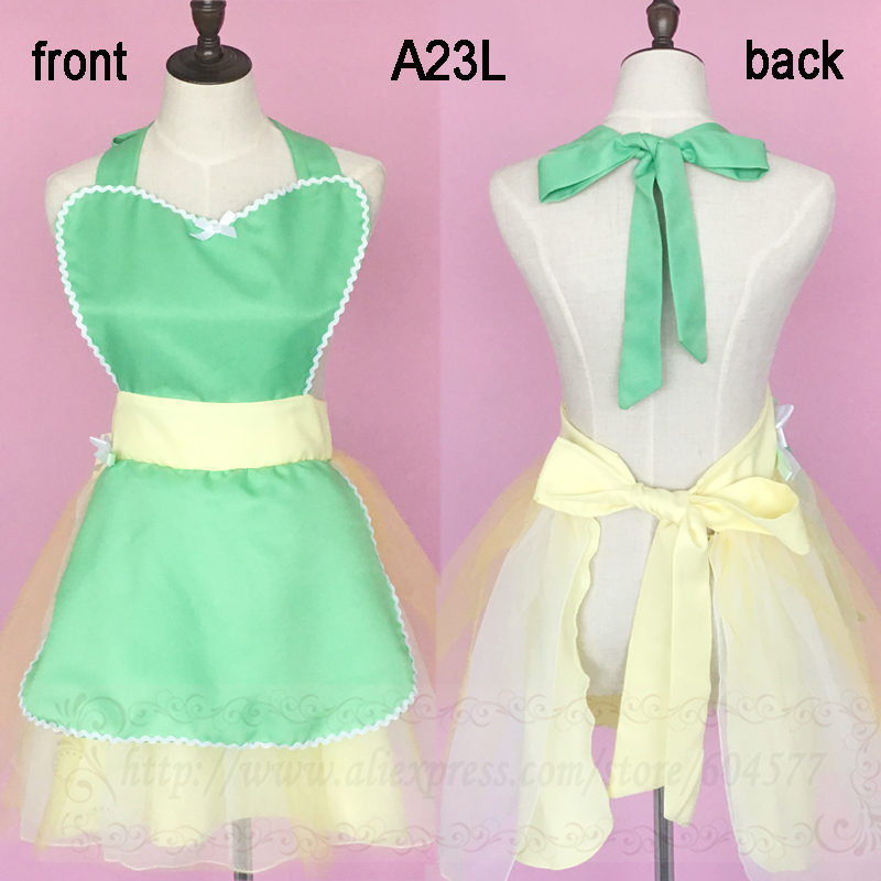 A23L front and back