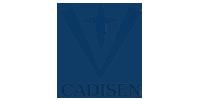 Cadisen