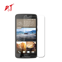 0.30mm 9H Tempered Glass For HTC Desire 530 620&620G 626 628 for htc desire 816 820 825 828 830 Premium Screen Protector Film