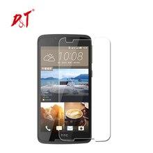 0.30mm 9H Tempered Glass HTC Desire 530 620&620G 626 628 htc desire 816 820 825 828 830 Premium Screen Protector Film