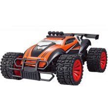2.4G drifting off-road racing Car toy 1:16 Remote control car toys 4WD High Speed RC Racing Vehicles Car Toys for Children LF754