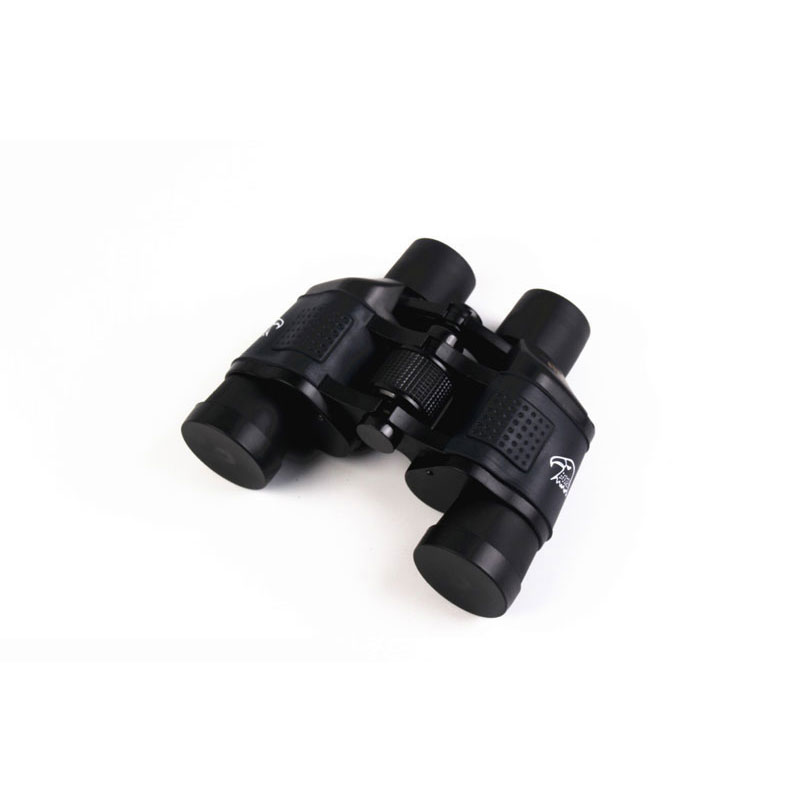 Outdoor HD 60x60 3000M Waterproof High Power Definition Night Vision Hunting Binoculars Telescopes for Hunting camping <br>