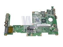 MBSFV06001 MB.SFV06.001 For Acer aspire D257 AOD257 Laptop Motherboard DA0ZE6MB6E0 N570 CPU DDR3 DA0ZE6MB6E0