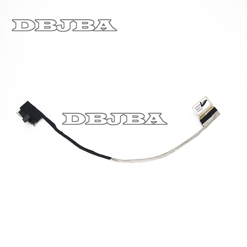 LCD VIDEO Cable Connector for Sony Vaio SVS13 SVS131 SVS13A 364-0211-1104/_A 2CH