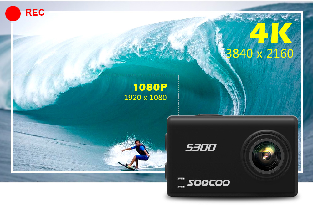 S300 (13)