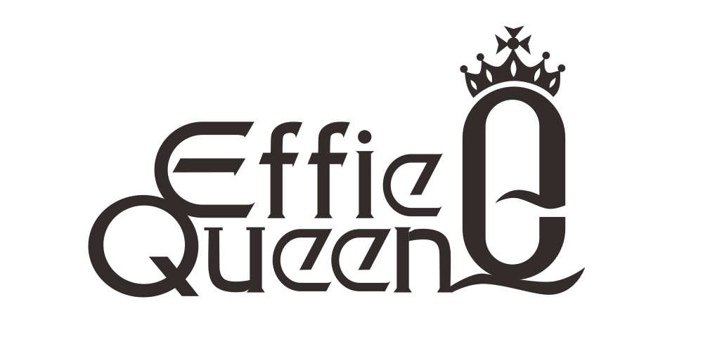 Effie Queen