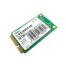 MT-128 KingSpec 60 GB 120GB 128GB mSATA SSD Mini SATA Solid State Drive Module For Desktop Laptop Server
