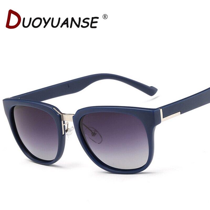 DUOYUANSE Couples polarized sunglasses fashion dazzle colour metal + PC sun glasses 2335 driving glasses wholesale and box<br><br>Aliexpress