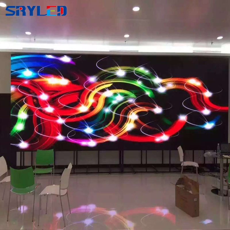 indoor led screen (125)