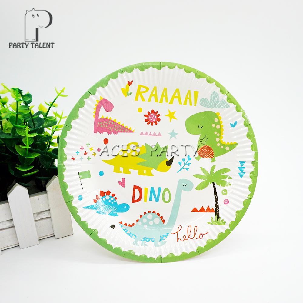 Plate-Dino-01
