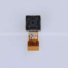 Replacement Back Rear Camera Flex Cable For Samsung Galaxy S3 mini i8190(China)