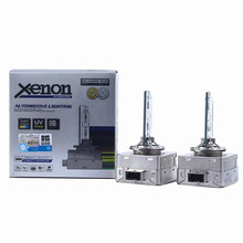 Buy 2PCS D1S Xenon HID Bulb 4300K 6000K 8000K Audi TT 2013 2014 Q7 2006 2007 2008 2009 2010 2011 2012 2013 for $27.98 in AliExpress store