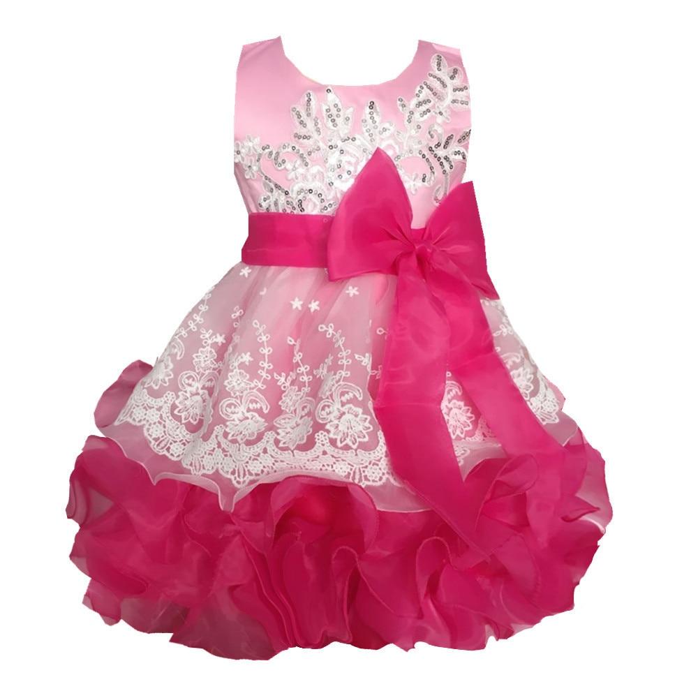 Маленькие Платья С Доставкой
