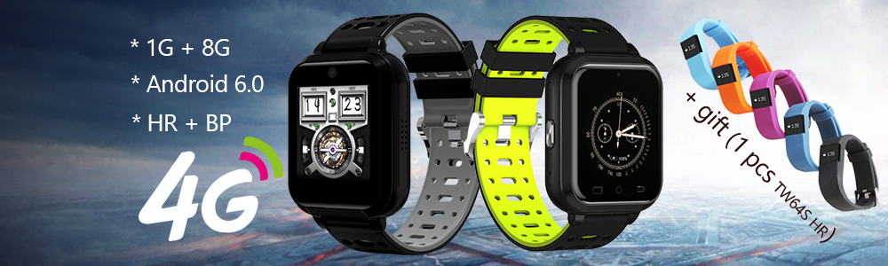 M1-Smart-Watch