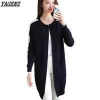 YAGENZ-Women-Knit-Cardigan-Spring-Coat-Medium-Long-Sweater-Loose-Large-Size-Casual-Fall-Women-Costume.jpg_200x200