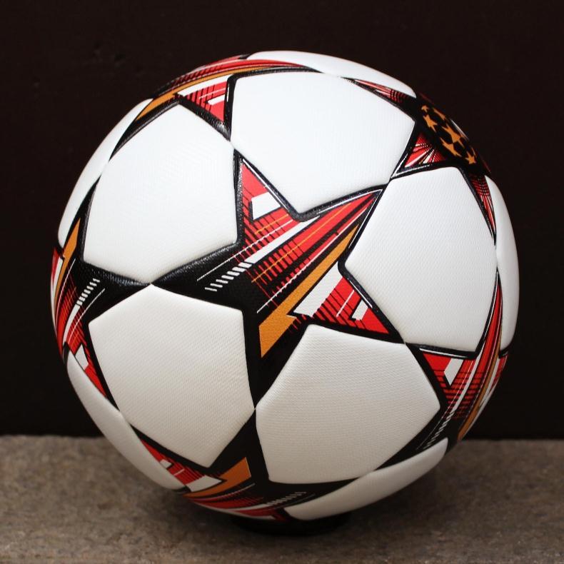 كرة قدم  7 ألوان 35