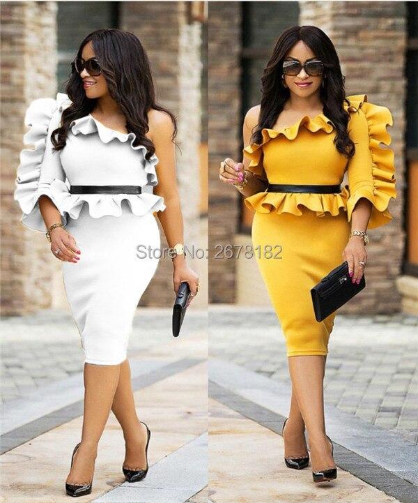 african women dress609