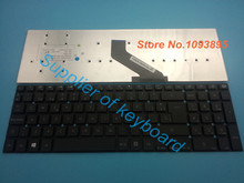 Original NEW Spanish keyboard For Packard Bell Easynote TSX62HR TV11CM TV11HC laptop Spanish keyboard