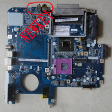 Laptop Motherboard FOR ACER ASPIRE 5720 5315 7720 5720G 7520 MBALD02001 ICL50  LA-3551P 960gm Integrated  NON SD /NON 1394