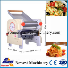 220v/110v Homestyle stainless steel noodle making machine/electric noodle maker machine/vegetable noodle maker