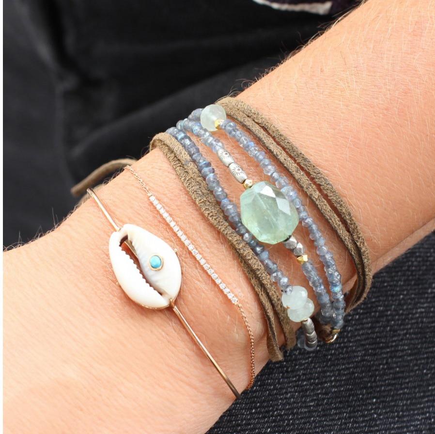 pascale-monvoisin-bracelet-cauri_1
