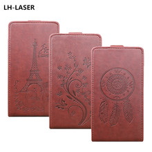 Buy Flip Wallet PU Leather Phone Case Doogee Y6 X9 Pro Shoot 2 Mobile Phone Cases Skin bag Shell for $2.62 in AliExpress store