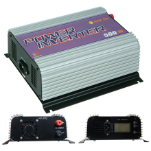 500W Grid Tie Inverter,Power Inverter,Solar Inverter LCD Display ,MPPT Function