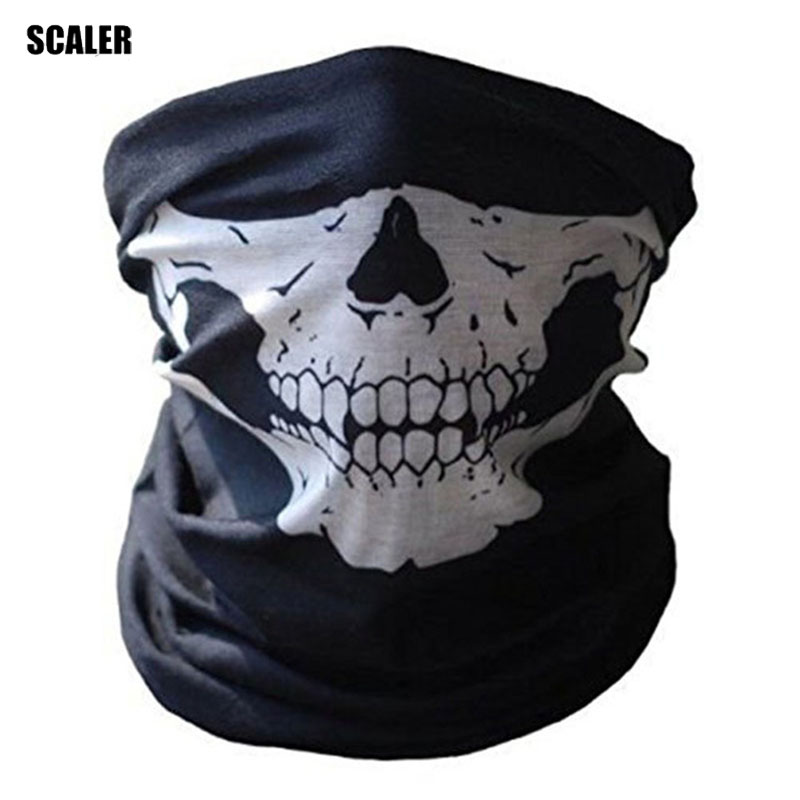 3D-Seamless-Skull-Bandana-Neck-Face-Mask-Headscarf-Tubular-Multifunctional-Seamless-Bandana-Unisex-Cycling-Headband-Balaclava (1)