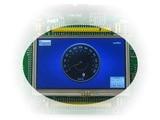 Open-4.3inch-LCD-emWin-3_160