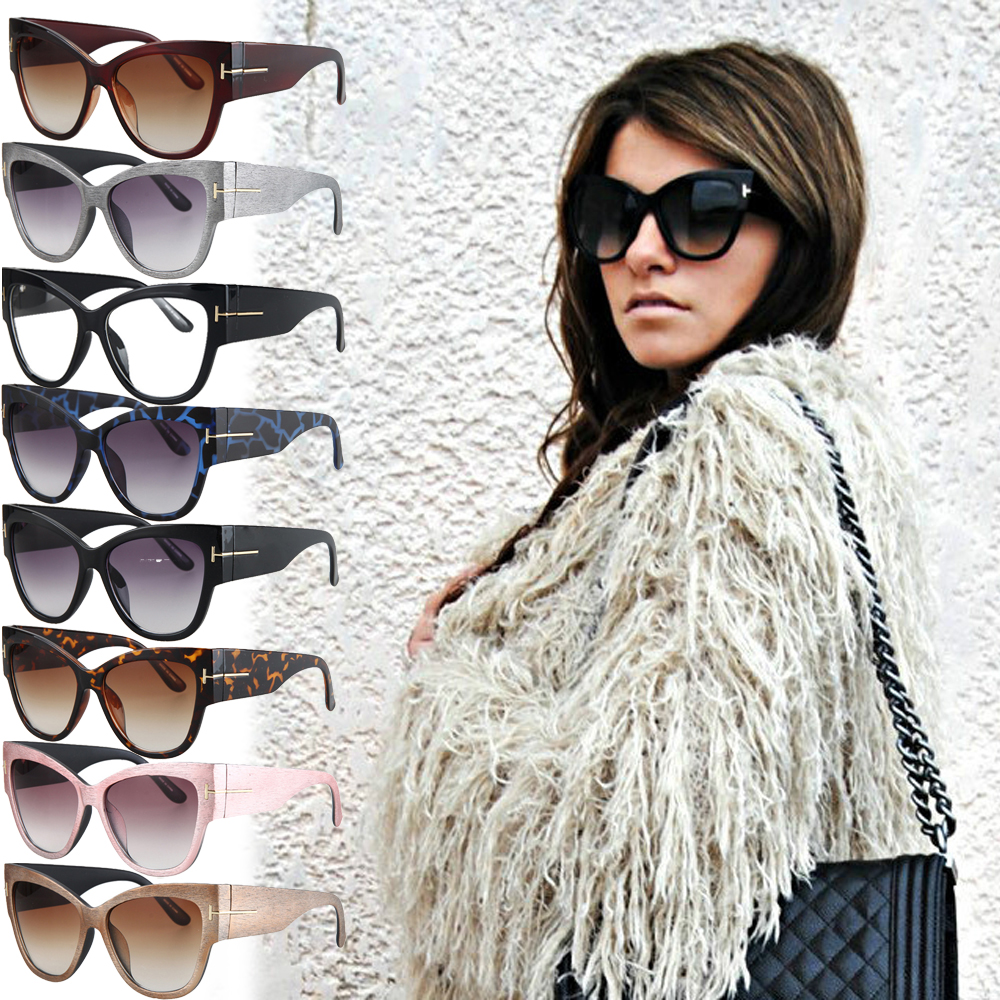 New Fashion Women Mirror Suglasses Oculos Feminino Driving Lens Glasses Unisex Outdoor Eyewear Goggle Sun Glass Gafas Fdy96894 <br><br>Aliexpress